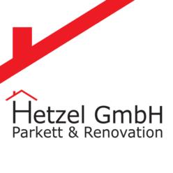 Hetzel GmbH